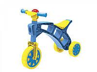 """Іграшка """"Ролоцикл 3 ТехноК"""", арт. 3831"""