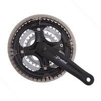 Шатуны Prowheel MY-A641 (48-38-28)