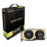Видеокарта PALIT GeForce GTX970 4096Mb JetStream (NE5X970H16G2-2043J)