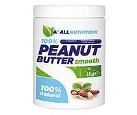 All NutritionЗаменители питанияPeanut Butter Crunch (1 kg)