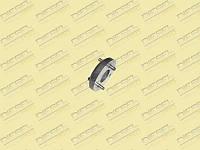 Проставка форсунки  216.1112600 КАМАЗ Евро2
