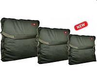 Чехол для раскладной мебели Chair Bag 80x65x18cm