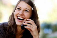 Як безкоштовно дзвонити в будь-яку точку світу