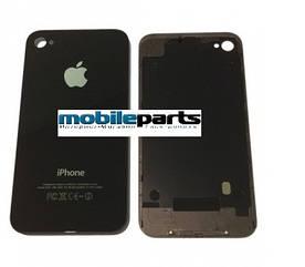 Оригинальный корпус для iPhone 4G (back, 8,16,32GB)