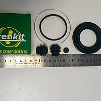 Ремкомплект переднего тормозного суппорта (без направляющих) Geely MK / MK-Cross/ FC/ BYD F3 Frenkit