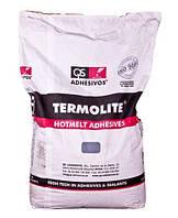 Клей-расплав Термолайт ТЕ-80, Termolite TE-80 (180-210°С белый)