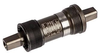 Картридж в каретку Shimano BB-UN26 113,5 mm