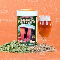 Пивной охмеленный экстракт Geordie Yorkshire Bitter (Англия), фото 1