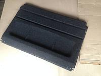 Крышка багажника ВАЗ-2111