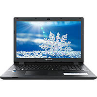 Ноутбук Acer Packard Bell ENLG81BA-P7SV (NX.C44EU.012)