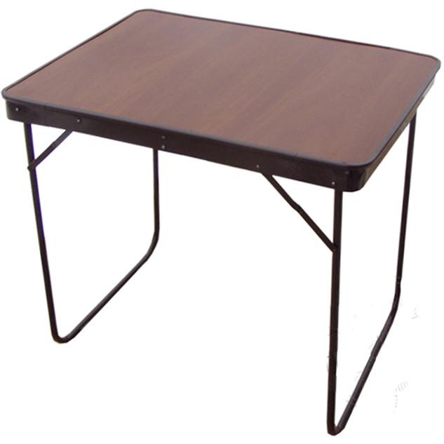 Раскладной стол «Компакт»