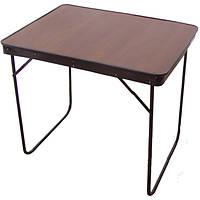 Раскладной стол «Компакт» , фото 1