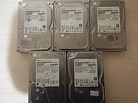 Жесткий диск HITACHI 1.0TB