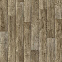 Линолеум Beauflor Pietro Chalet-Oak—096M