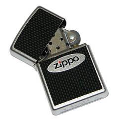 Зажигалка бензиновая Zippo №4217