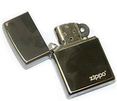 Зажигалка бензиновая Zippo №4219