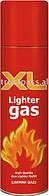 """Газ для заправки зажигалок (Турция) """"XL"""""""