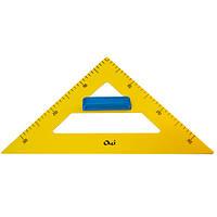 """Треугольник для доски CL-15 """"Yes"""""""