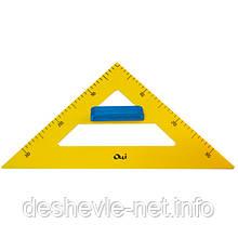 """Треугольник для доски CL-15 """"Yes""""/Josef Otten"""