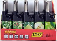 Бытовая зажигалка для газовой плиты  №905 A