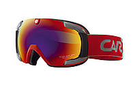 Маска  Carrera  Cliff Evo SPH  Red Dots