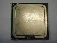 Intel Pentium E2140 1.6GHz/1M/800MHz Socket 775