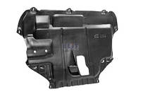 Защита двигателя ORIGINAL Ford Focus MK2-3 C-Max