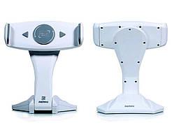 "Держатель Remax Car Holder RM-C16 для планшета 7-15"" (white-grey)"