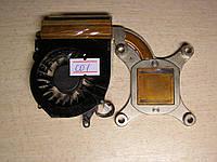 Система охлаждения  hp compaq nx7010