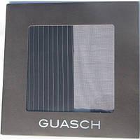 Мужские хлопковые носовые платки Guasch 140.98-02