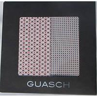 Мужские хлопковые носовые платки Guasch 140.98-04
