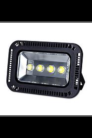 Светодиодный прожектор 200w/4 4500К IP65 Код.56964