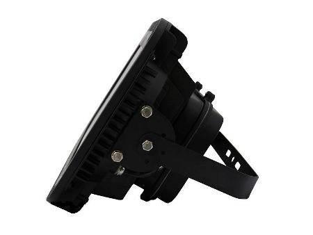 Светодиодный прожектор 150w/3 3000K IP65 Код.56963, фото 2
