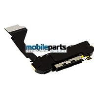 Оригинальный Разъем Зарядки в Полном Комплекте (сharge connector full sets) для iPhone 4G (Черный)