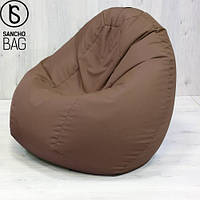 Кресло мешок груша Стандарт XL