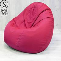 Кресло мешок груша Стандарт XXL