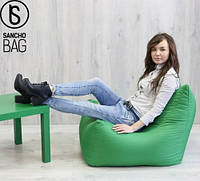 Бескаркасное кресло Vespa
