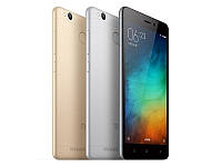 Xiaomi Redmi 3S Gold  2/16Gb, фото 1