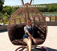 Подвесное Кресло- Dabl