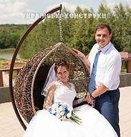 Подвесное Кресло- Гардидрев