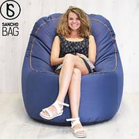Кресло мешок BIG