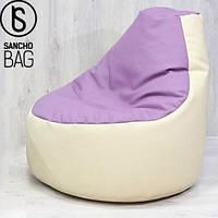 Кресло мешок IBIZA XL