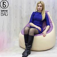 Кресло мешок IBIZA
