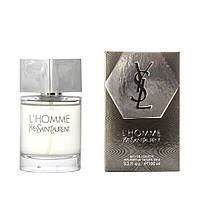 Yves Saint Laurent l'homme 100ml