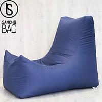 Кресло Лежак L