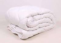 Одеяло полуторное теплое «Холофайбер» 155х210 см