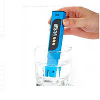 TDS/Temp портативний тестер, Вимірювач якості води