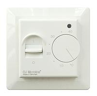 Терморегулятор OJ Electronics MTN-1991
