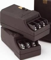 Модуль расширения на 3 зоны для контроллера Pro-C - PCM-300  Hunter