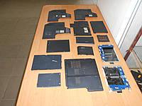 Крышка корпуса нижняя для ноутбука Acer бу